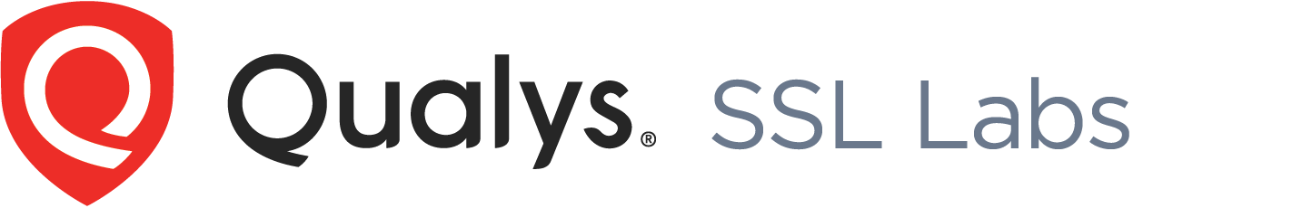 SSL Labs logo